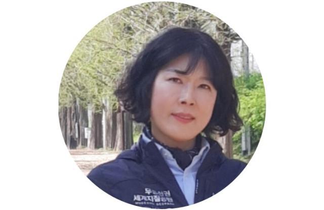 김성미 해설사님