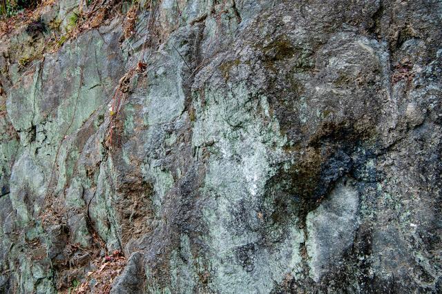 광주화강암