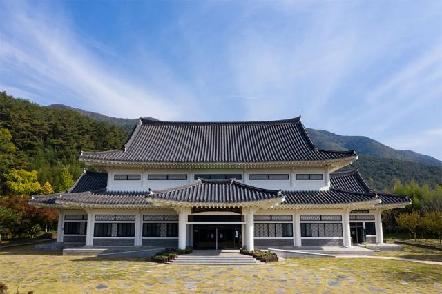 한국 가사문학관